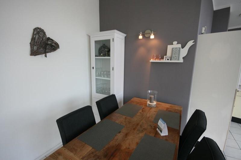 Badkamer Smart Tv : Comfort kamer met open badkamer van der valk hotel amsterdam amstel