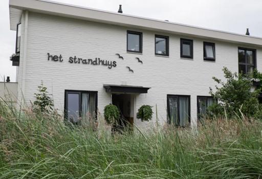 Fins Vakantie Huis : Verhuur van bijzondere vakantiehuizen texel duinen