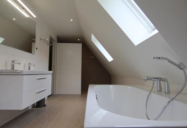 Badkamer Smart Tv : Bol joseph joseph badkamer flex smart toiletborstel incl