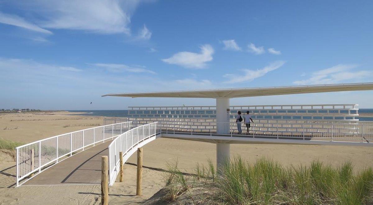 dichtbij Prins Hendrik zanddijk